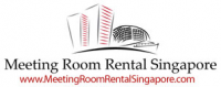 Meeting Room Rental Singapore Logo