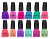 NailPolishAndMore.com