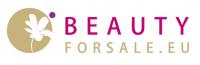 BeautyForSale.eu ltd. Logo