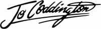 Jo Coddington Logo