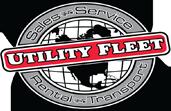 Utility Fleet Sales'