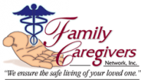 home care agencies