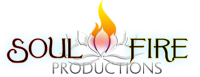 Soul Fire Productions