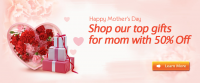 Leawo Mother's Day Special Offer
