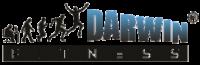 Darwin Fitness LLC Logo