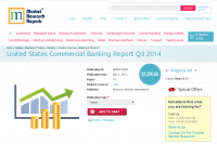 United States Commercial Banking Report Q3 2014