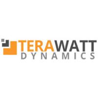 TeraWatt Dynamics Logo