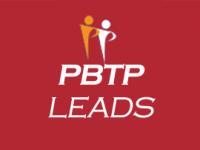 PTB Leads Logo