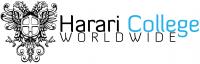 Harari College Worldwide Logo