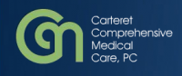 Carteret Comprehensive Medical Care