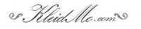 Kleidmo Logo