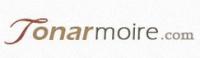 Tonarmoire Logo