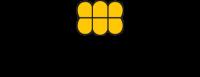 Woolpack Logo