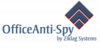 Office Anti-Spy