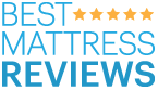 Best Mattress Reviews Logo