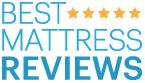 Company Logo For Best Mattress Reviews'