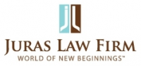 Juras Law Firm Logo