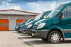 vehicle tracking for you'