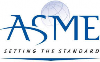 ASME Council on Standards and Certification