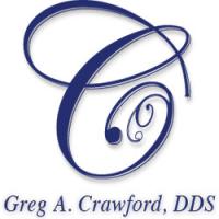 Gregory A. Crawford DDS Logo