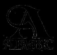 David P. Burkart Logo