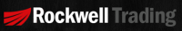 Rockwell Trading Services Logo