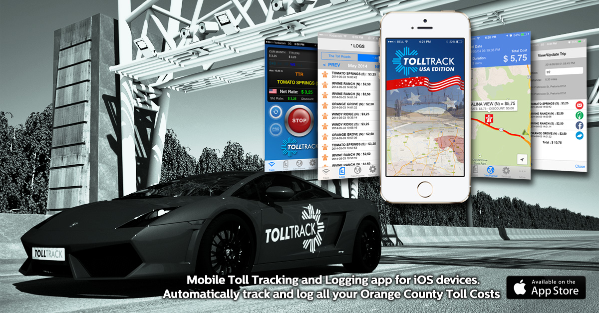 TollTrack USA 02