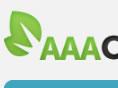 AAACreditGuide.com'