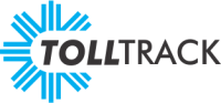 Toll Track Logo