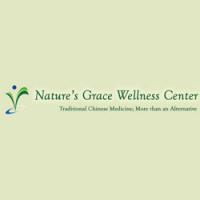 Nature's Grace Wellness Center Logo