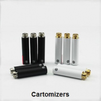 cartomizers