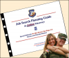 Job Search Planning Guide'