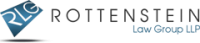 Company Logo For Rottenstein Law Group,LLP