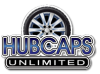 Company Logo For Hubcaps Unlimited'