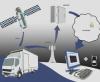 fleet tracking system'
