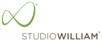 Studio William Welch Ltd Logo