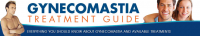 Gynecomastia Treatment Guide