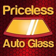 Priceless Auto Glass