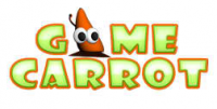 Game Carrot