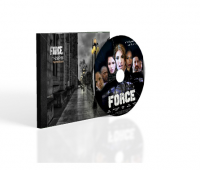 Force DVD