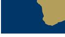 The Clark Law Office Logo