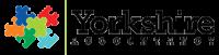 Yorkshire Accountancy Logo