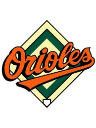 Orioles Tickets