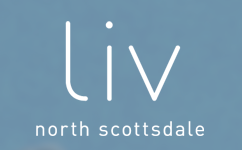 Company Logo For Liv North Scottsdale