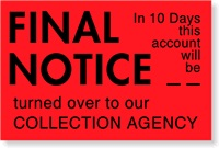 CollectionAgency.Info'