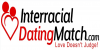 InterracialDatingMatch.com | Interracial Dating Online'