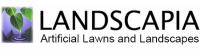 Landscapia Logo