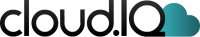 Cloud IQ Cart Analyser Logo