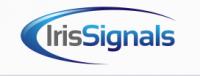 Iris Signals Logo