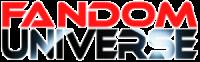 Fandom Universe Logo